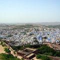 Jodhpur 577