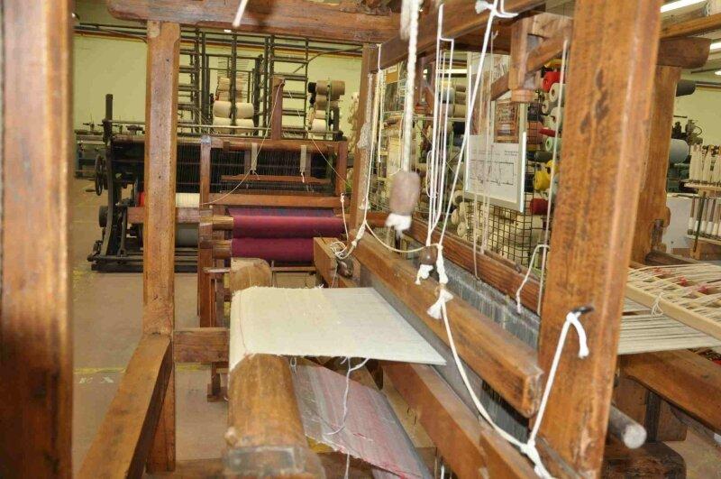 musée textile 0500050