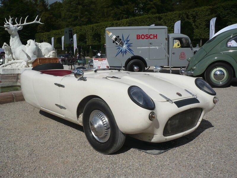 BERKELEY T60-4 roadster 1960 Schwetzingen (1)