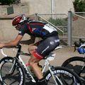 31 longs relais de Julien Bernard