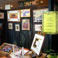 expo createlier 045