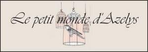 petite_baniere_mail