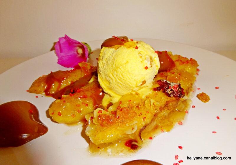 bananes cuites raffolé (4)