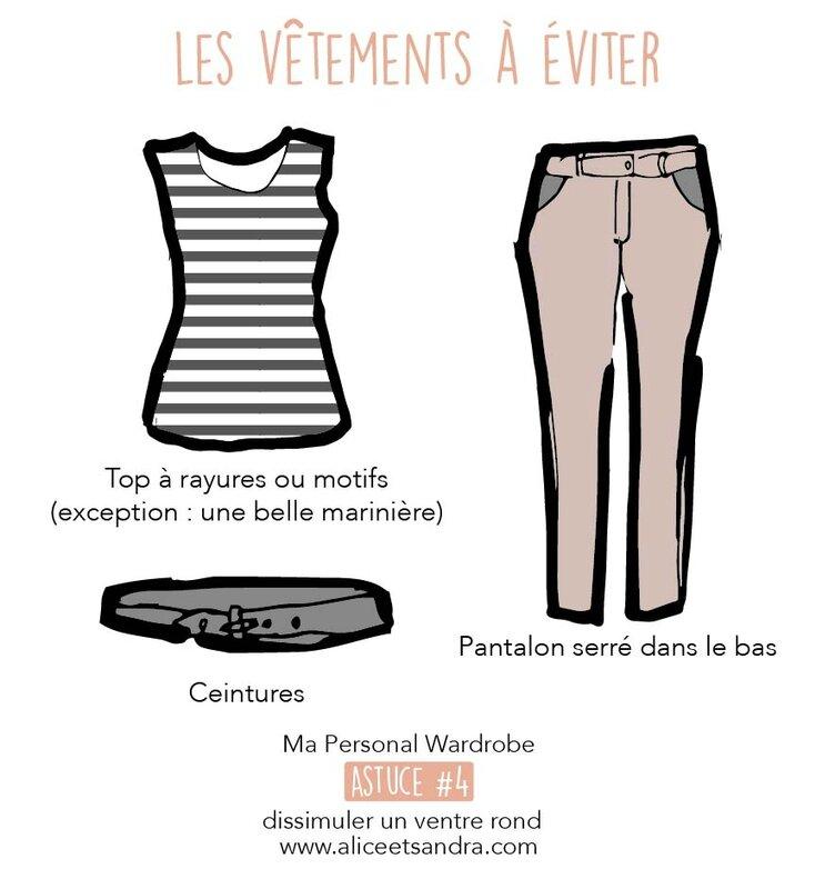 Astuce4_personal_wardrobe_blog_alice_et_sandra_03