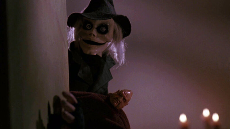 puppet-master-pic-4