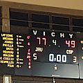 2017-02-04 SF1 contre Ponduch 02