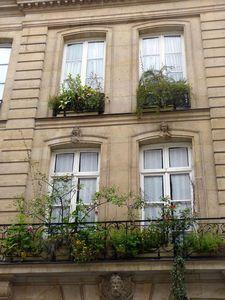 Paris-balcons 006