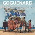 goguenard-couve-internettbd