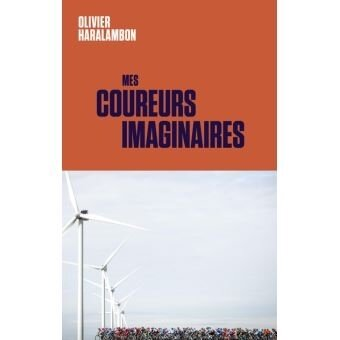 Mes-coureurs-imaginaires
