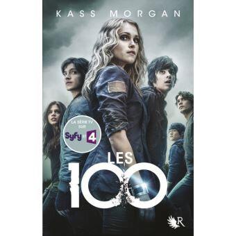 Les-100(1)
