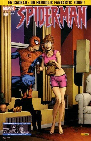 spiderman V2 069