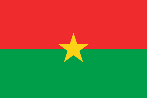 Flag_of_Burkina_Faso