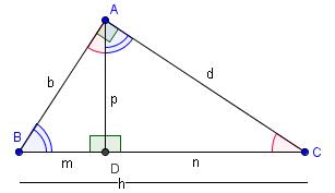 pythagore_arnauld
