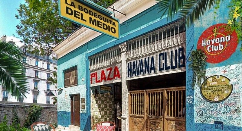 kv-plaza-havana-club-web-2017