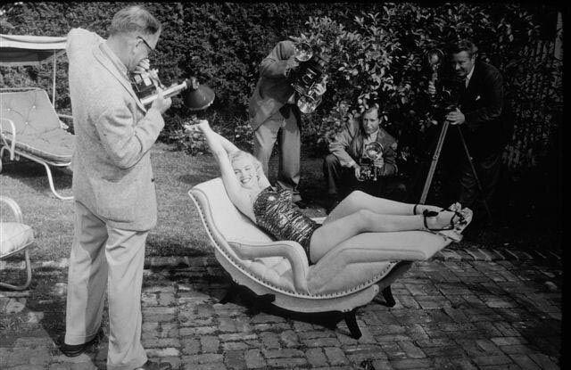 frank_powolny_et_marilyn-1951-a