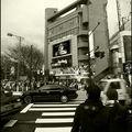 379-Lovers-in-Tokyo