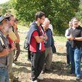 2009/09/19-20 Journées du patrimoine