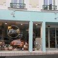 #bonnes adresses : minus concept store & mr et mme b à savenay