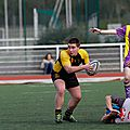 RCP15-RCT-R44