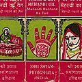 Indian Bazar (20)