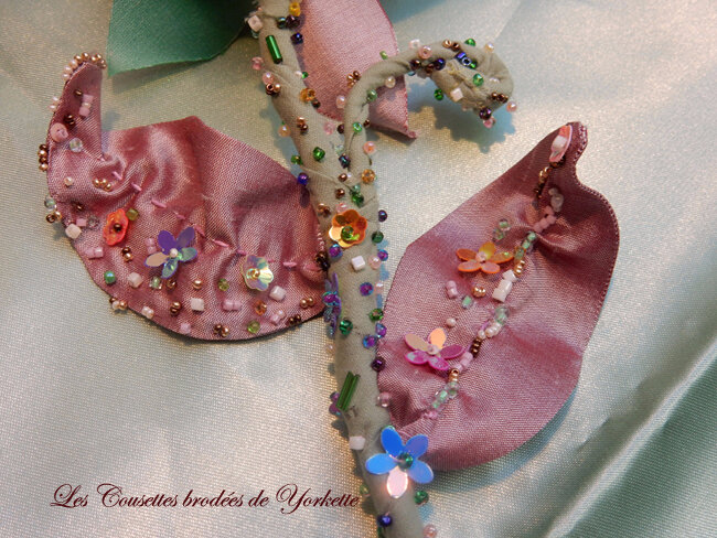 Fleur d' Atelier rose JAD (3)