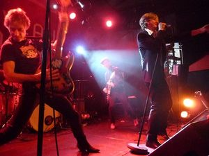 2009_06_The_Fleshtones_030