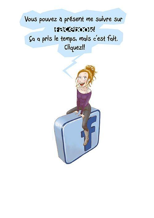 facebook texte