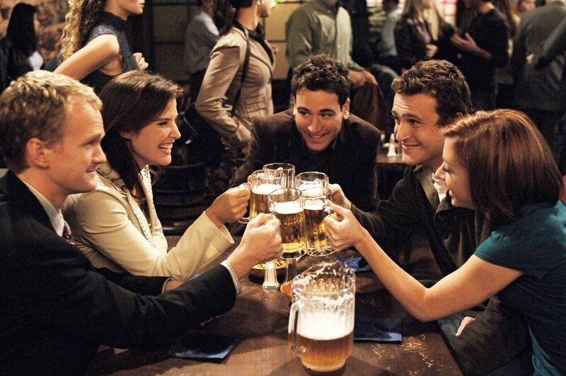 himym-renewed