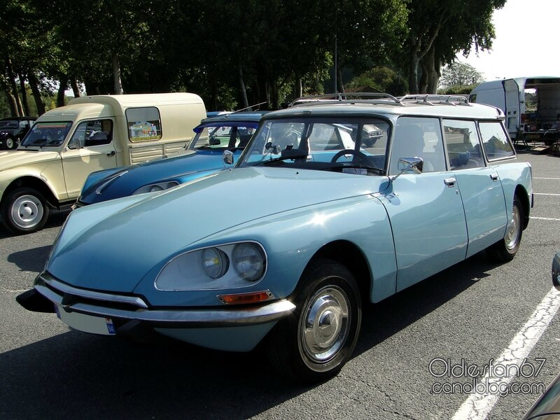 citroen-ds-break-1968-1972-1