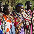 Qui veut la disparition des masaï ?