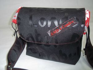 BLACK BAG BY AMD A COUDRE (1)