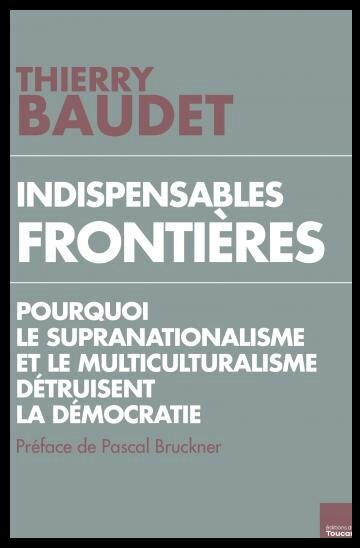 indispensables frontieres