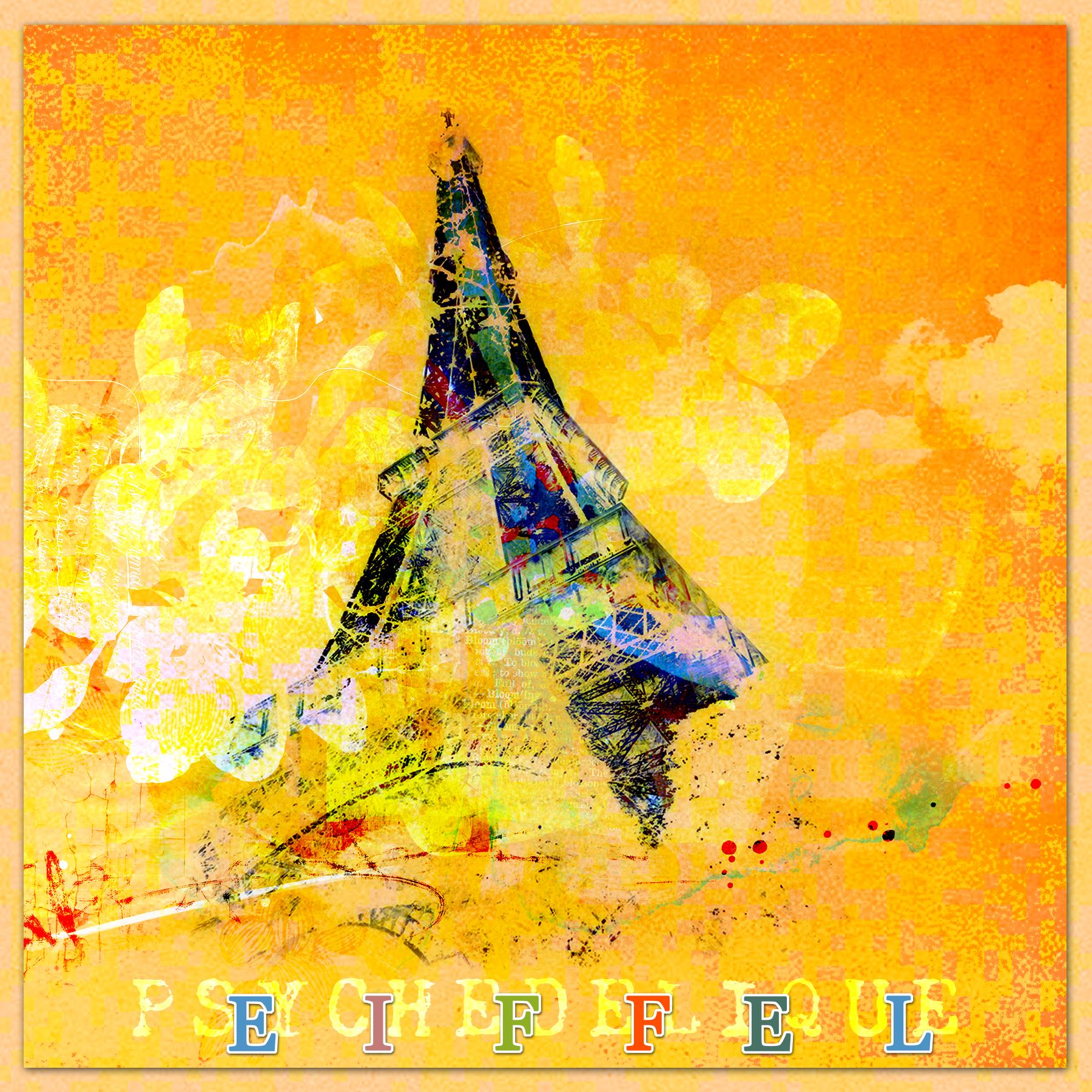 Eiffel_contre-plongée_psyche