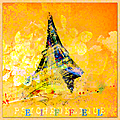 Eiffel_contre-plongée_psyche