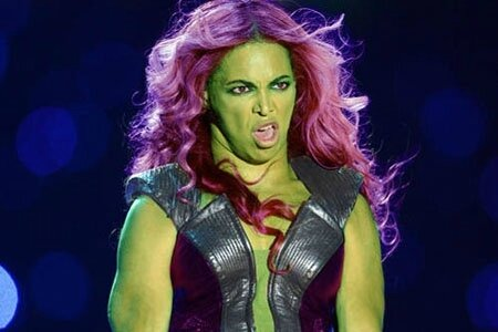 she-hulk-beyonce