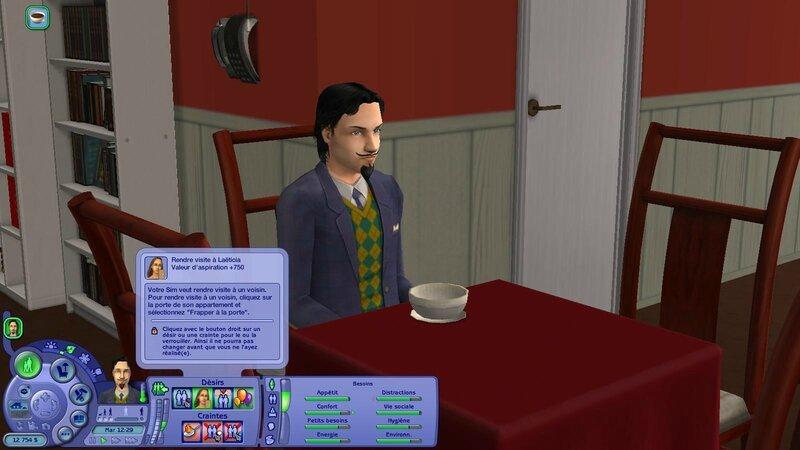 Sims2EP9 2016-01-24 21-59-59-45