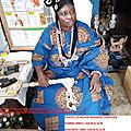 Marabout serieux portefeuille, medium africain serieux porte-monnaie magique, voyant competent bedou magique