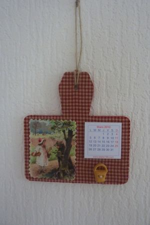 Chaperon_Rouge___Calendrier