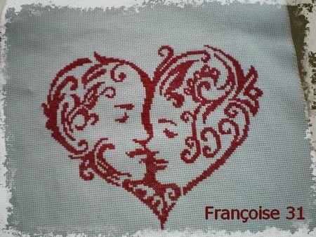 Françoise 31