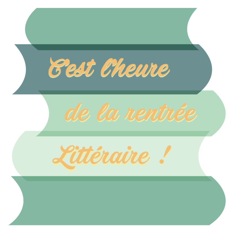 rentree litteraire logo