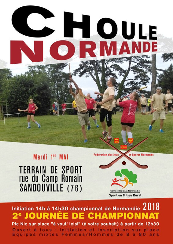 affiche choulle-crosse3-2018-01