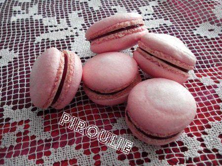 macarons_framboises__2_