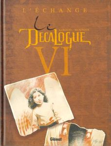 decalogue06