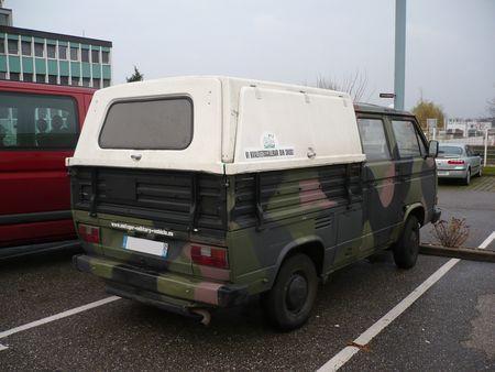 VOLKSWAGEN_Transporter_T3_pick_up_avec_cellule_et_double_cabine_Vendenheim__2_