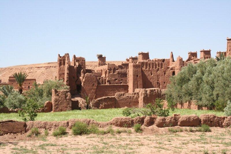maroc 228