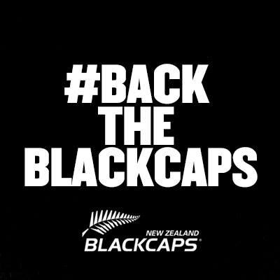 back-the-black-caps