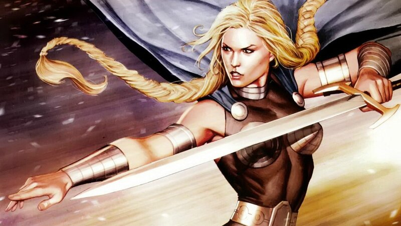 3059335-comics-valkyrie-marvel-comics-comics-girls-1920x1080-hd-wallpaper+(1)