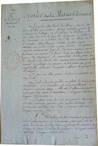 notice-sur-les-isles-glenan-1807