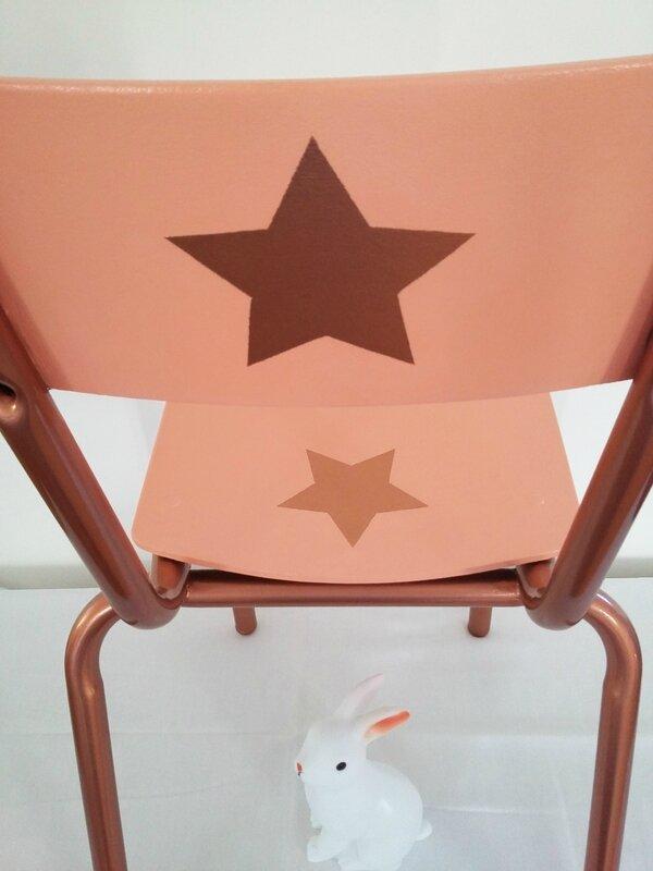 chaisecoliercuivre3