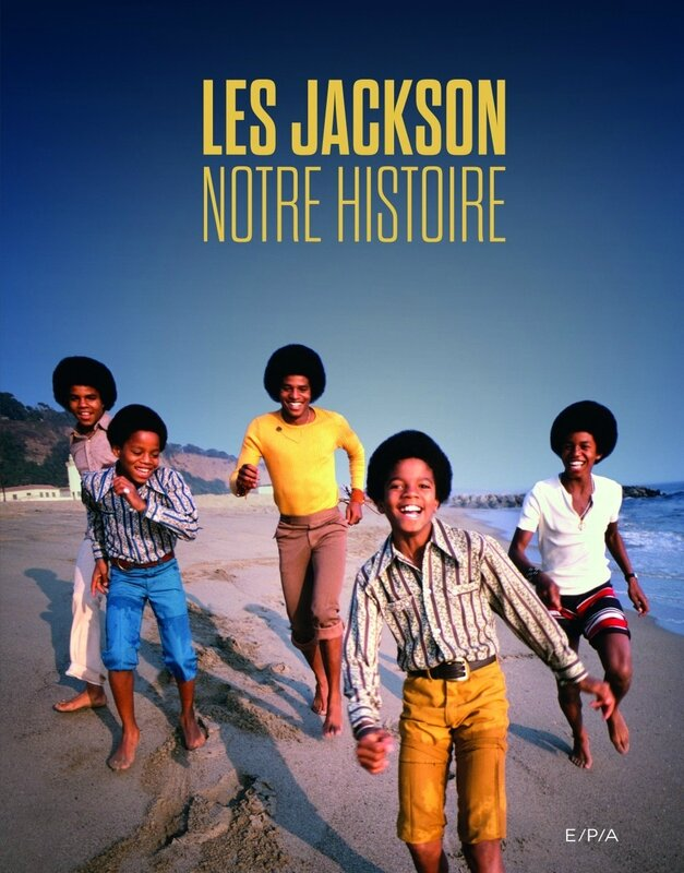 les_jackson_notre_histoire_01